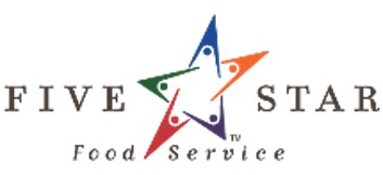 Five Star Food Service