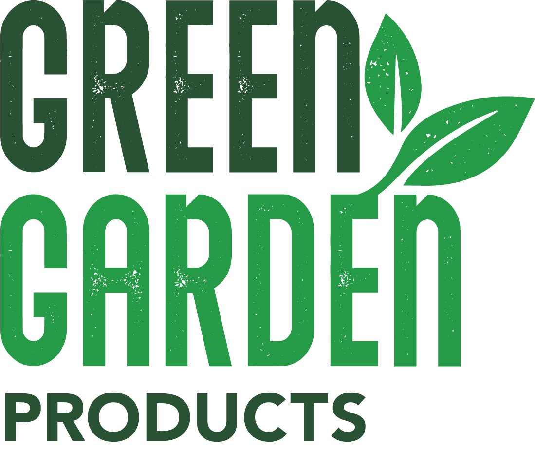 Green Garden Products
