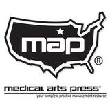 Medical Arts Press