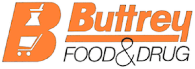 Buttrey Food & Drug Stores