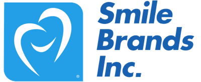 Smile Brands Group